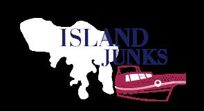 Island Junks Limited