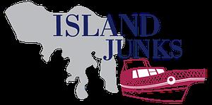 Island Junks Logo
